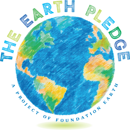 EarthPledge.org : Back to Top